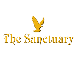 The Sanctuary in Perrysburg logo